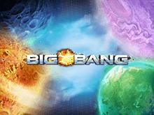 Игровой автомат 777 Большой Взрыв